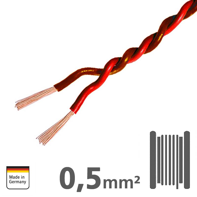 ROTE HI-VANADIUM Stahl Meeres Drillinge FILSTAR PT-8502TR-1X Gr/ö/ße 4 8 St/ück