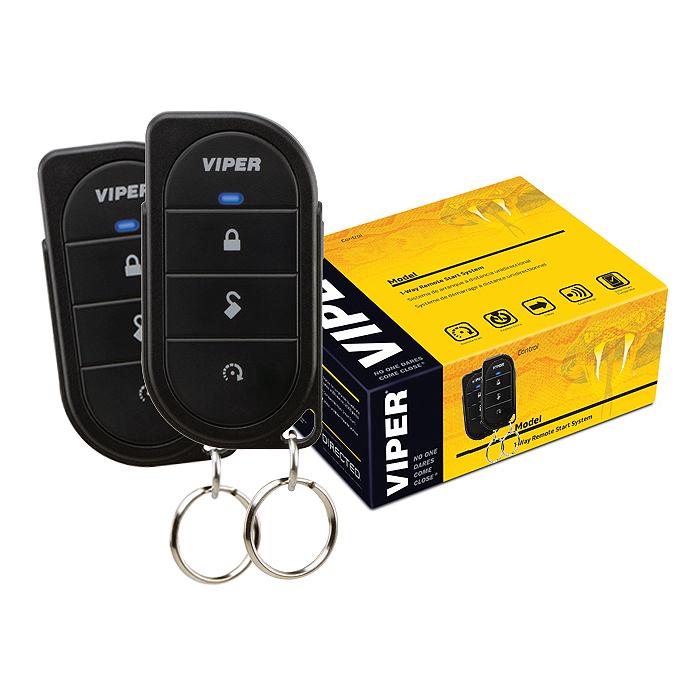 Viper 3106V