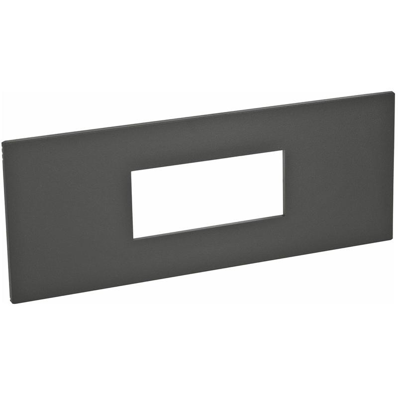 "RETROSOUND Faceplate - ""Universal plate"" - Image 1"